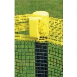 Grand Slam Fencing Pole Cap
