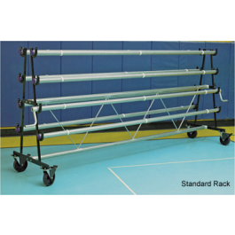 Standard rack