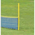 Grand Slam Fencing Foul Pole Kit (2 Poles)