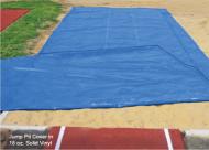JPCcustom-SWP - FieldSaver long jump pit cover