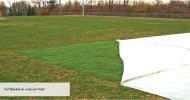FTB - FieldSaver Winter Turf Blanket Growth Cover