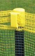Grand Slam Fencing Pole Cap