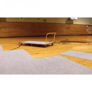 GFCT - GymGuard Floor Cover Tiles